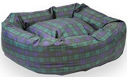 Tough Dog Beds – Pet Pallet