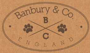 banbury and co logo