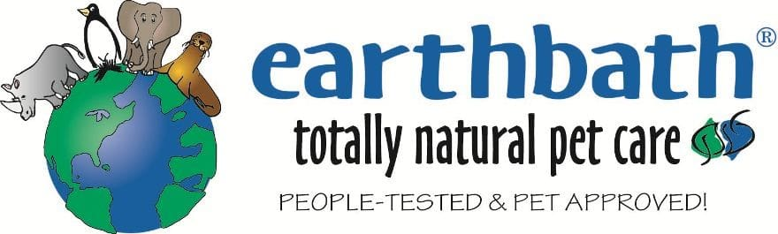 earthbath logo