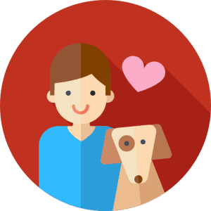 Can Dogs Improve Your Health