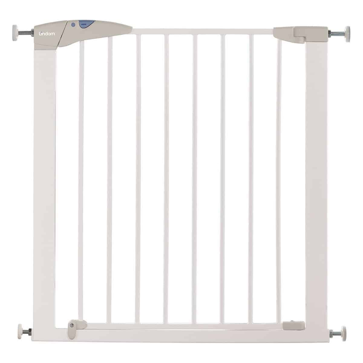 Best Baby Gates for Dogs – Lindam