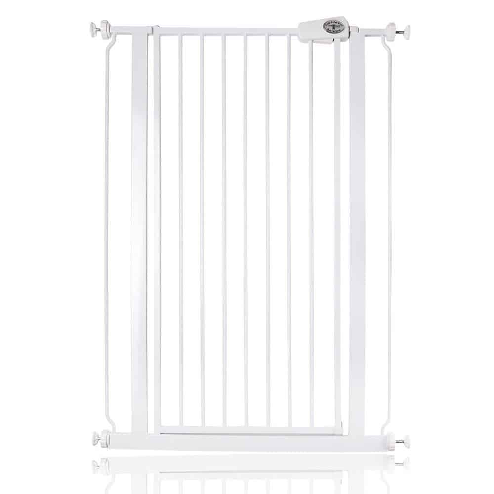 Best Dog Gates for Stairs – Baby Dan