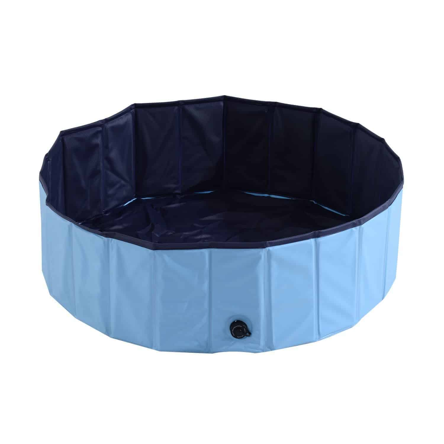 Best Dog Tub UK – Paw Hut