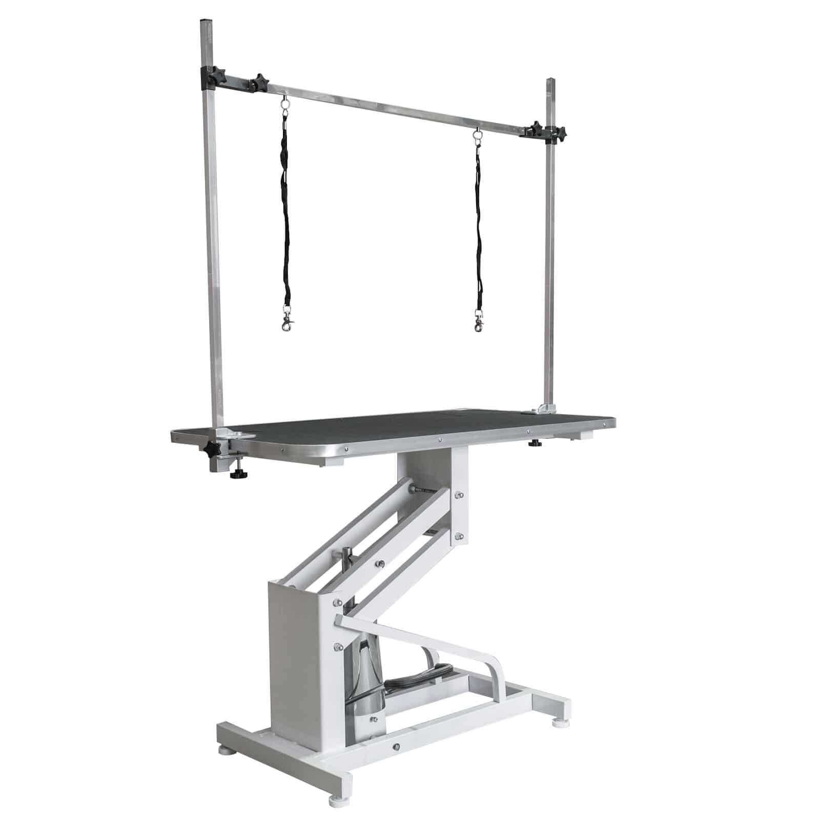 Professional Dog Grooming Table - KTC