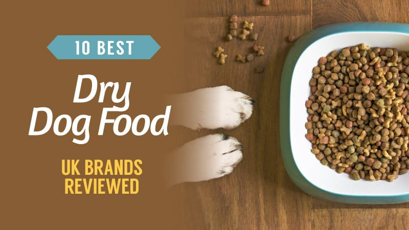 10-Best-Dry-Dog-Food-UK-Brands-Reviewed