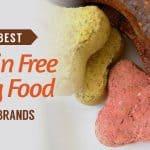 Best-Grain-Free-Dog-Food-UK-Brands