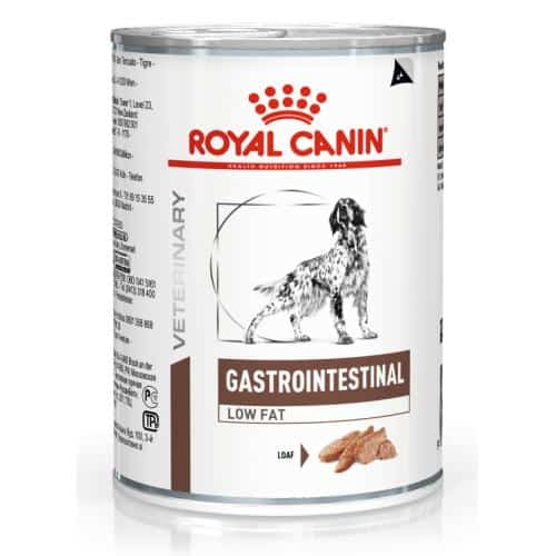 Royal Canin Gastrointestinal Wet Food