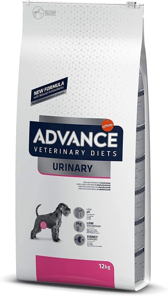 Advance Urinary Dry Dog Food