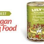 Best-Vegan-Dog-Food