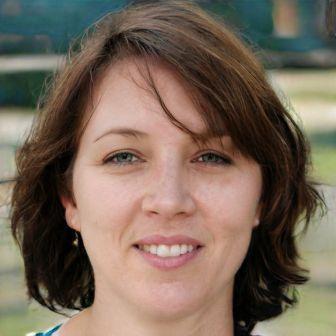 Adrienne Hardwick